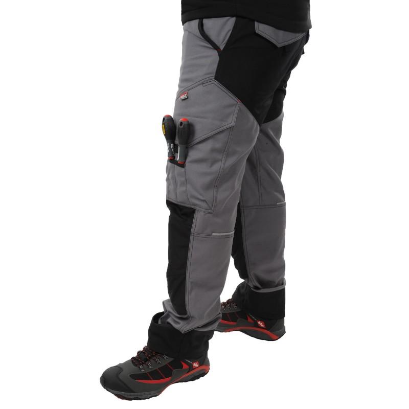 Kiplay Travail Travail Pantalon Protector Protector De De Travail Pantalon De Kiplay Pantalon iuPOkXZ