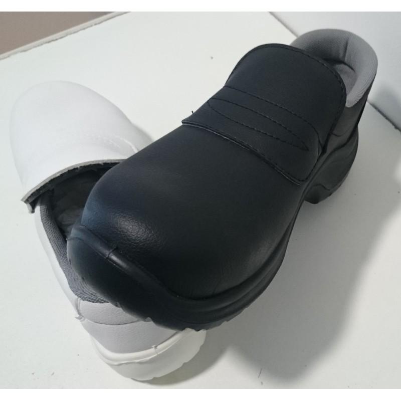 chaussures de cuisine type sabot r mi v t pro equipement. Black Bedroom Furniture Sets. Home Design Ideas