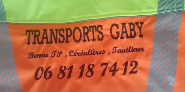 gaby-03