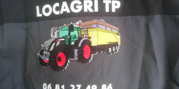 locagritp-01