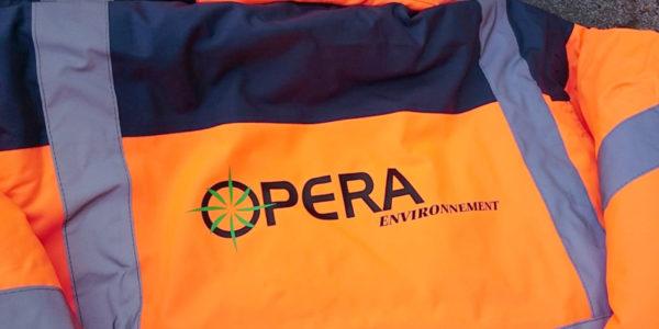 opera-01