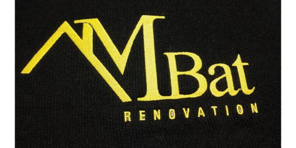 MBAT Rénovation