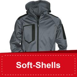 Soft-Shell