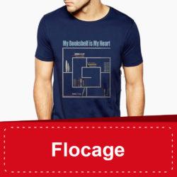 Flocage
